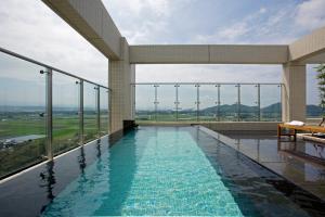 Auberges de jeunesse - Candeo Hotels Kikuyo Kumamoto Airport