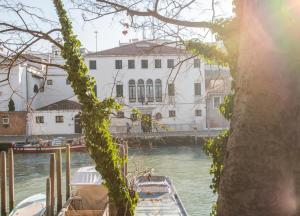 Casa Sant'Andrea - AbcAlberghi.com