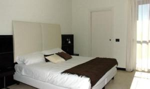 Hotel Fiera Milano, Hotels  Rho - big - 22