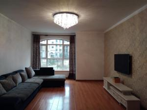 obrázek - Changchun 3Bed 2Bath Boutique Apartment