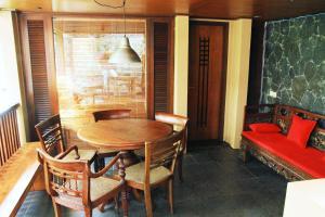 ZEN Villa near UNPAR, 1 Bedroom, Guest houses  Bandung - big - 13
