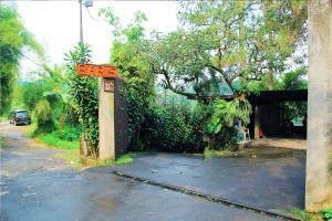 ZEN Villa near UNPAR, 1 Bedroom, Affittacamere  Bandung - big - 25