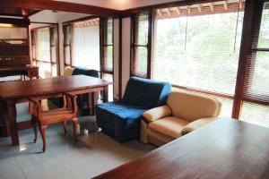 ZEN Villa near UNPAR, 1 Bedroom, Guest houses  Bandung - big - 18