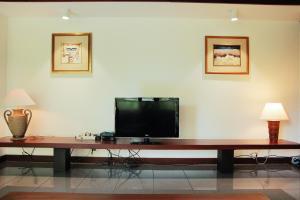 ZEN Villa near UNPAR, 1 Bedroom, Guest houses  Bandung - big - 19