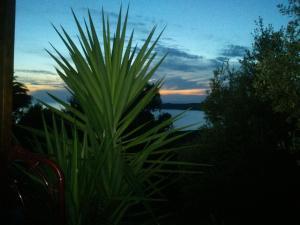 Location gîte, chambres d'hotes Naturehomes dans le département Corse du Sud 2a