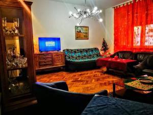Apartment in Podgorica