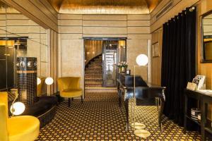 Hôtel Mathis (20 of 59)