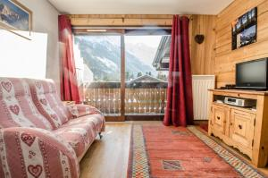 Bianka - Apartment - Chamonix