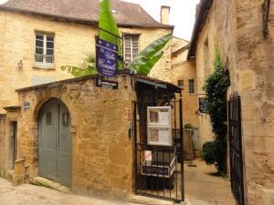 La Villa des Consuls (7 of 60)