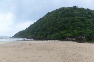 obrázek - Casa na Praia dos Amores