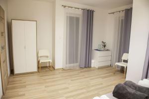 Domek Vika, Case vacanze  Kielce - big - 44