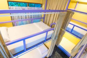 Cinderella Hotel, Hotely  Mawlamyine - big - 22