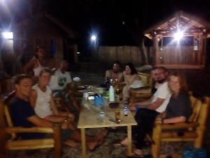 Steffi's Place, Hostels  Dauis - big - 38