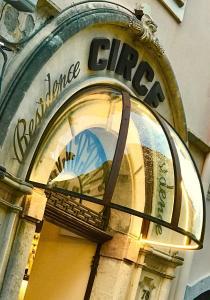 Residence Circe - AbcAlberghi.com