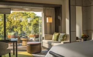 Four Seasons Hotel Kyoto (27 of 83)