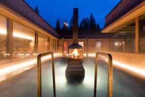 Mountain Resort Patzenfeld - AbcAlberghi.com