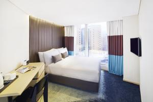 Hotel 108 (14 of 34)