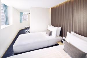 Hotel 108 (17 of 34)