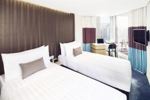 Hotel 108 (18 of 34)