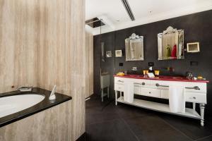 Villa & Palazzo Aminta Hotel Beauty & Spa (39 of 121)