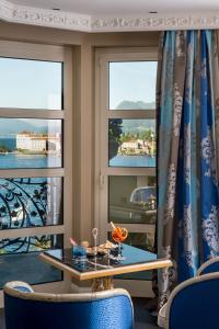 Villa & Palazzo Aminta Hotel Beauty & Spa (38 of 121)