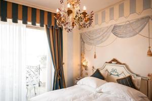 Villa & Palazzo Aminta Hotel Beauty & Spa (37 of 121)