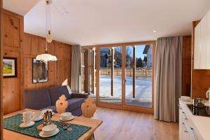 Residence Simml & Schlosser - Hotel - San Candido