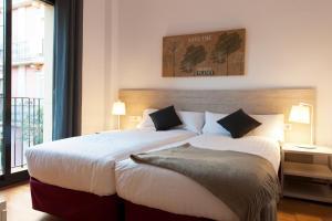 obrázek - MH Apartments Gracia