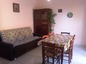 obrázek - Appartamento Riccardo