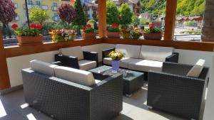Gran Vacanze Hotel - AbcAlberghi.com