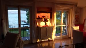 Anai Apartment - AbcAlberghi.com