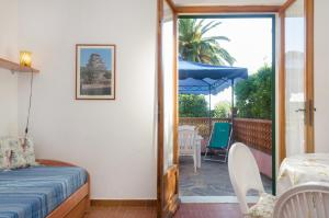 Villa Maria Carla - AbcAlberghi.com