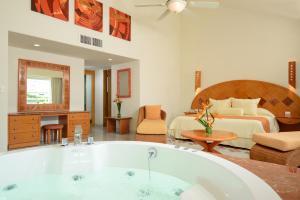 Sunset Marina Resort & Yacht Club (40 of 50)