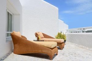 Sunset Marina Resort & Yacht Club (6 of 50)