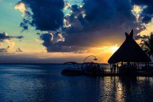 Sunset Marina Resort & Yacht Club (16 of 50)