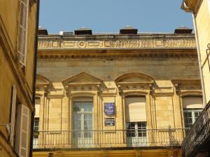 La Villa des Consuls (2 of 60)