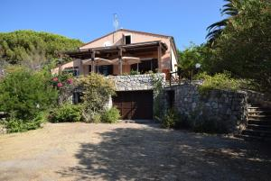 Villa Fiorella - AbcAlberghi.com