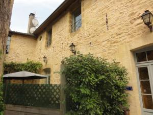 La Villa des Consuls (40 of 60)