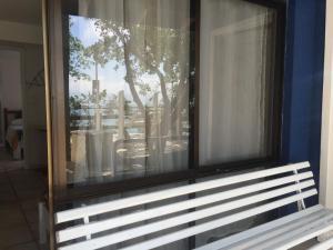 Caixa D'aço Residence, Ferienhäuser  Portobelo - big - 51