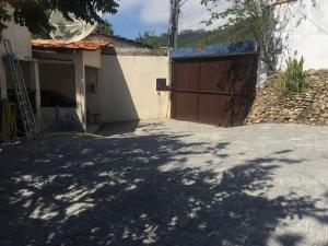 Caixa D'aço Residence, Ferienhäuser  Portobelo - big - 44