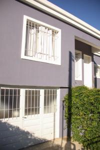 Casa en Balneario Sol y Rio, Holiday homes  Villa Carlos Paz - big - 9