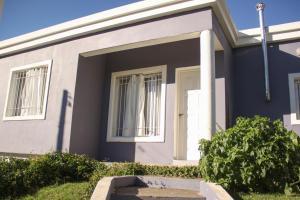 Casa en Balneario Sol y Rio, Holiday homes  Villa Carlos Paz - big - 3