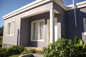 Casa en Balneario Sol y Rio, Holiday homes  Villa Carlos Paz - big - 6