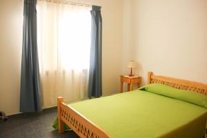 Casa en Balneario Sol y Rio, Holiday homes  Villa Carlos Paz - big - 22
