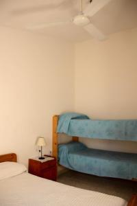 Casa en Balneario Sol y Rio, Holiday homes  Villa Carlos Paz - big - 40