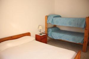 Casa en Balneario Sol y Rio, Holiday homes  Villa Carlos Paz - big - 39