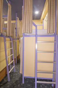 Cinderella Hotel, Hotely  Mawlamyine - big - 18