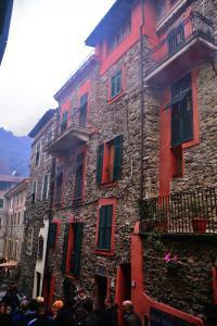Casa Luigia - AbcAlberghi.com