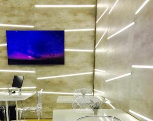 Hotel Boutique Duomo - AbcAlberghi.com