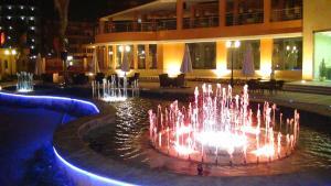 Glorious Hotel, Hotel  Il Cairo - big - 91